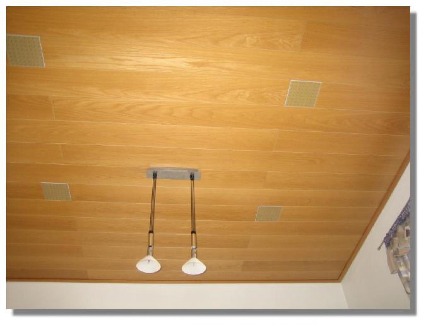 wand und deckengestaltung. Black Bedroom Furniture Sets. Home Design Ideas